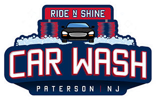 Ride N Shine Car Wash